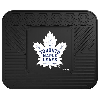 NHL - Toronto Maple Leafs Utility Mat