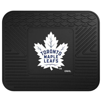 NHL - Toronto Maple Leafs Utility Mat