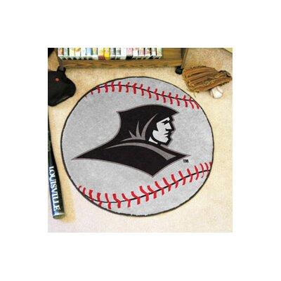 NCAA Providence NCAAlege Baseball Mat