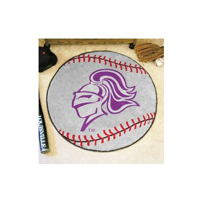 NCAA NCAAlege of the Holy Cross Baseball Mat