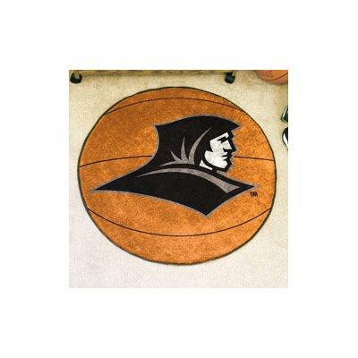 NCAA Providence NCAAlege Basketball Mat