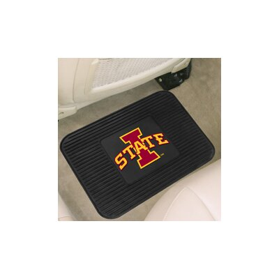 NCAA Iowa State University Utility Mat