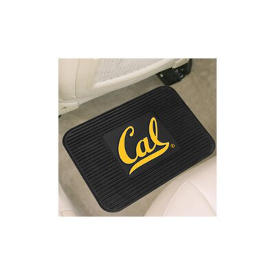NCAA University of California - Berkeley Utility Mat