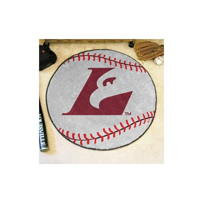 NCAA University Of Wisconsin-La Crosse Baseball Mat