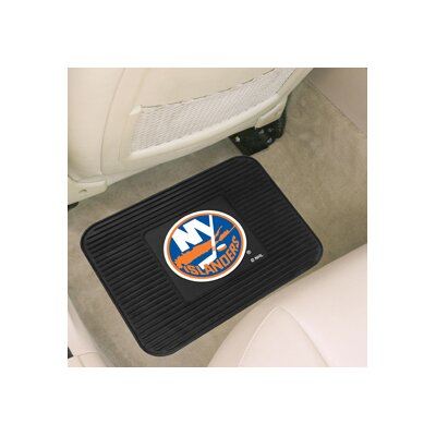 NHL New York Islanders Utility Mat