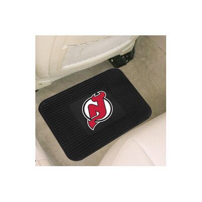 NHL New Jersey Devils Utility Mat
