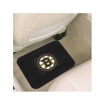 NHL Boston Bruins Utility Mat