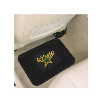 NHL Dallas Stars Utility Mat