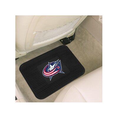 NHL NCAAumbus Blue Jackets Utility Mat
