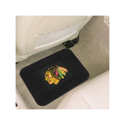 NHL Chicago Blackhawks Utility Mat
