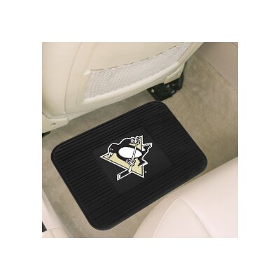 NHL Pittsburgh Penguins Utility Mat