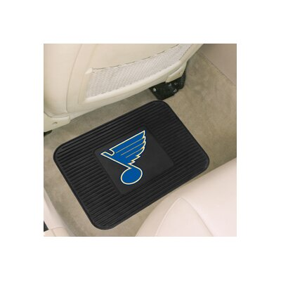 NHL St. Louis Blues Utility Mat