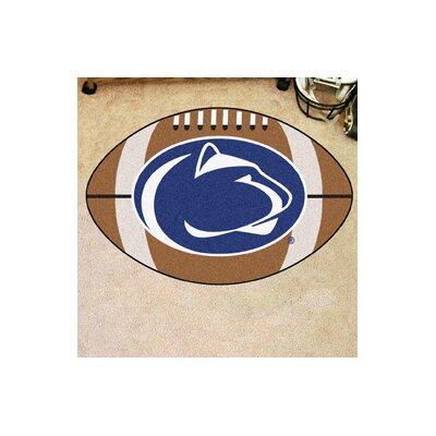 NCAA Penn State Football Doormat