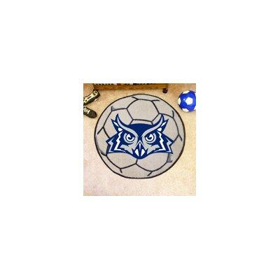 NCAA Rice University Soccer Ball