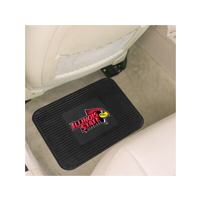 NCAA Illinois State University Utility Mat