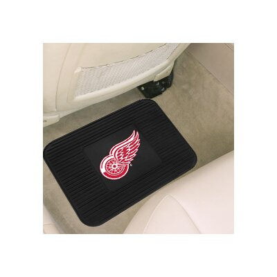 NHL Detroit Red Wings Utility Mat