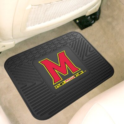 NCAA University of Maryland Utility Mat