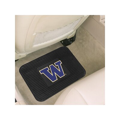 NCAA University of Washington Utility Mat