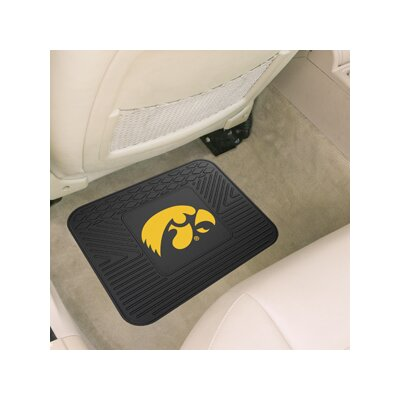 NCAA University of Iowa Utility Mat