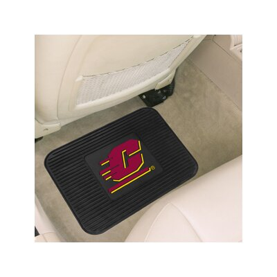 NCAA Central Michigan University Utility Mat
