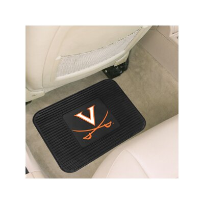 NCAA University of Virginia Utility Mat