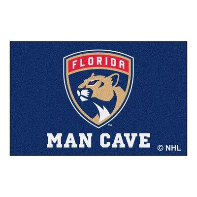 NHL - Florida Panthers Man Cave Starter