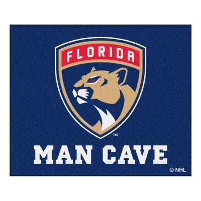 NHL - Florida Panthers Man Cave Tailgater