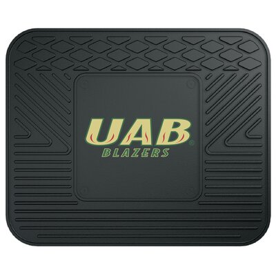 NCAA University of Alabama at Birmingham Utility Mat