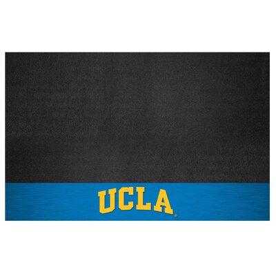 NCAA Grill Utility Mat NCAA Team: UCLA