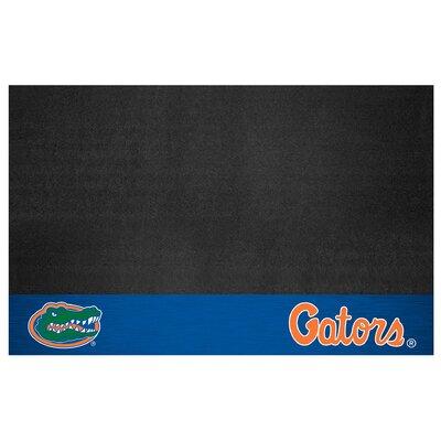 NCAA Grill Utility Mat NCAA Team: University of Florida