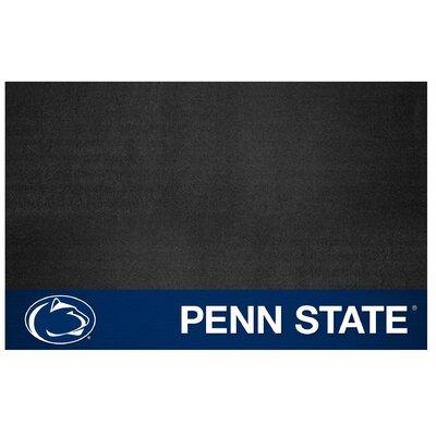 NCAA Grill Utility Mat NCAA Team: Penn State