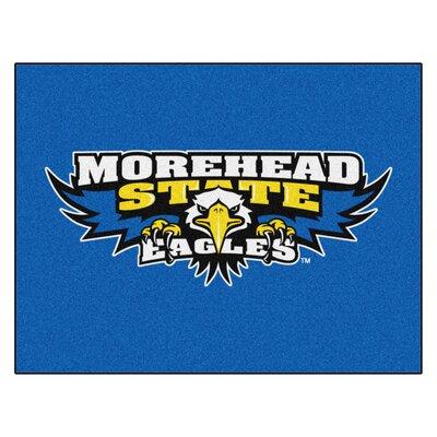 NCAA Morehead State University All Star Mat