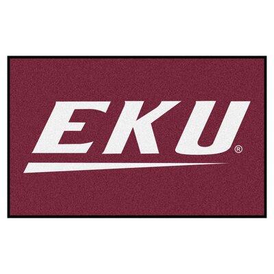 NCAA Eastern Kentucky University Ulti-Mat