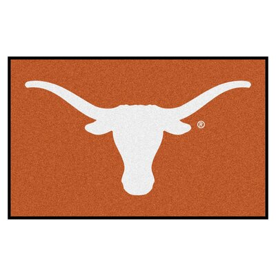 NCAA University of Texas Ulti-Mat