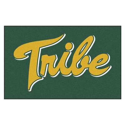 Collegiate NCAA NCAAlege of William and Mary Doormat
