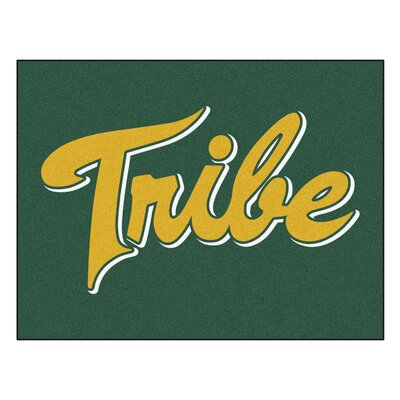 NCAA NCAAlege of William & Mary All Star Mat