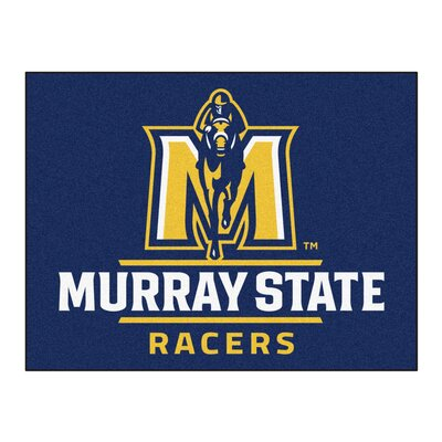 NCAA Murray State University All Star Mat