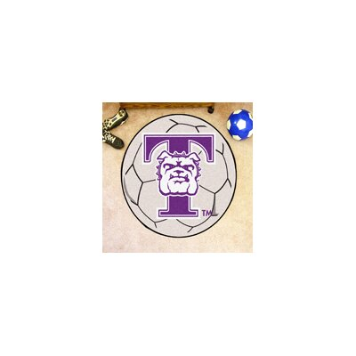 NCAA Truman State University Soccer Ball