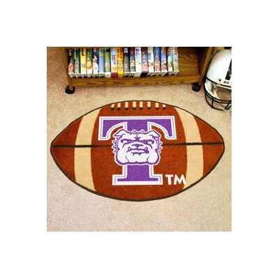 NCAA Area Rug NCAA Team: Truman State University