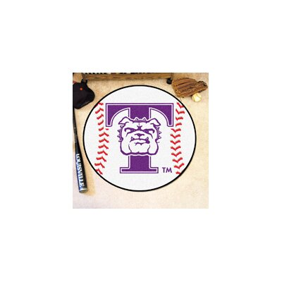 NCAA Truman State University Baseball Mat