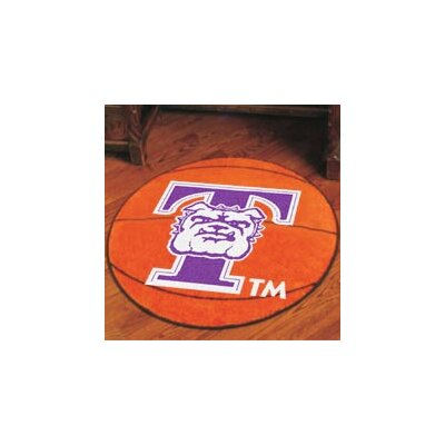 NCAA Truman State University Basketball Mat