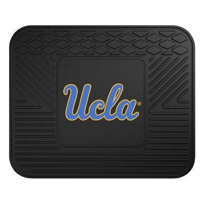 NCAA University of California - Los Angeles (UCLA) Utility Mat