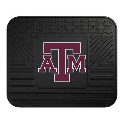 NCAA Texas A&M University Utility Mat