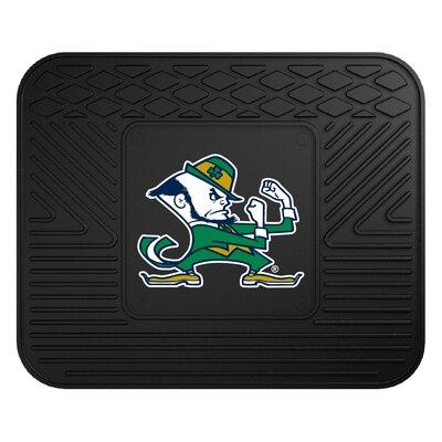 NCAA Notre Dame Utility Mat