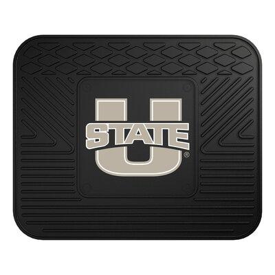 NCAA Utah State University Utility Mat