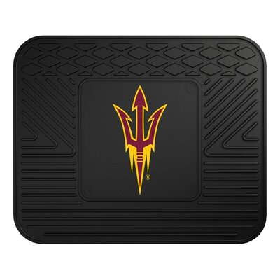 NCAA Arizona State University Utility Mat
