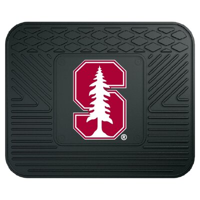 NCAA Stanford University Utility Mat