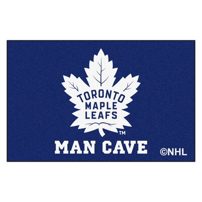 NHL - Toronto Maple Leafs Man Cave Starter