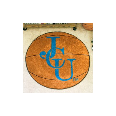 NCAA John Carroll University Basketball Mat