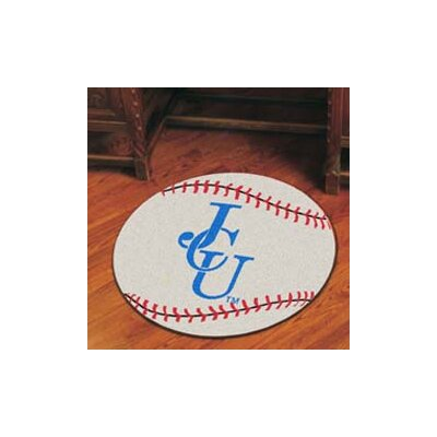 NCAA John Carroll University Baseball Mat
